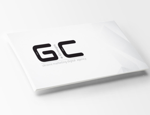 Branding GC groups